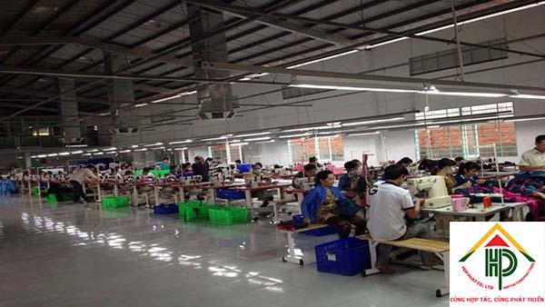 xưởng may ba lô túi xách giá sỉ Tp HCM