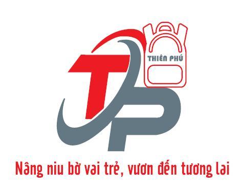 Công Ty TNHH SXTM Balo Túi Xách Giá Rẻ Thiên Phú