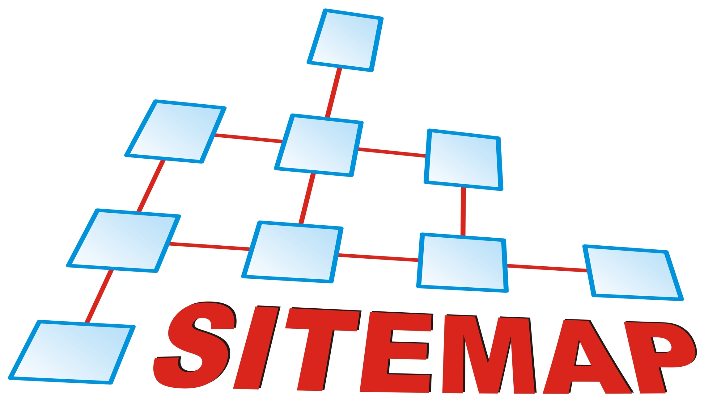 sitemap website công ty may balo Hợp Phát