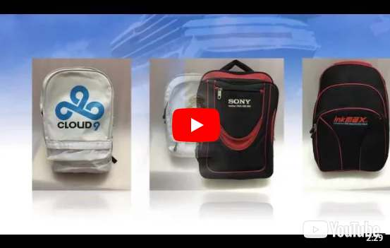 video giới thiệu công ty hợp phát