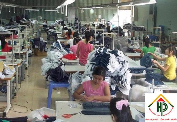 xưởng may túi xách giá rẻ tp hcm