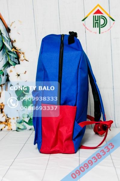 Balo Anh Ngữ Hợp Phát 03 giá rẻ