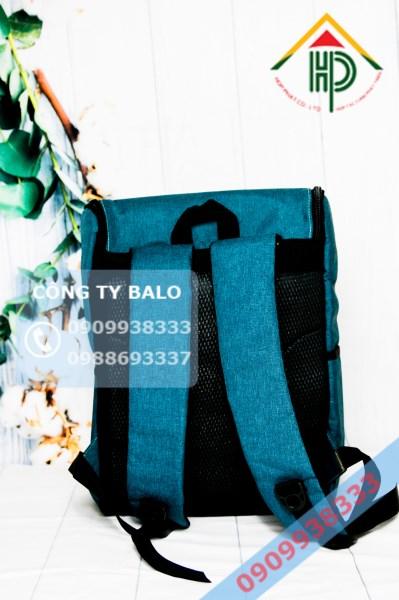 Balo Thời Trang Hợp Phát 01 giá rẻ
