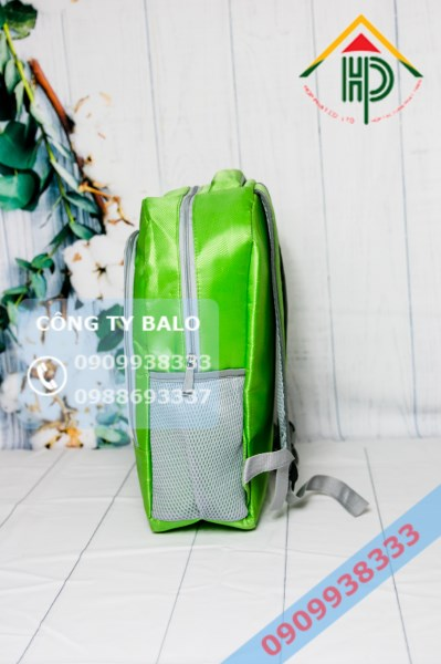 Balo Anh Ngữ Hợp Phát-02 giá rẻ
