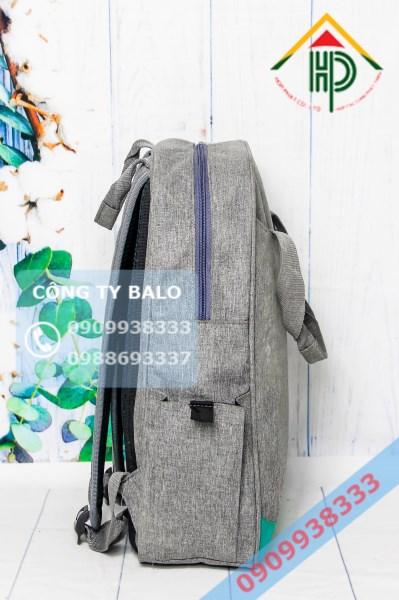 Balo Quảng Cáo Hợp Phát 30 giá rẻ