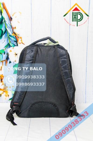 Balo Quảng Cáo Hợp Phát 34 giá rẻ