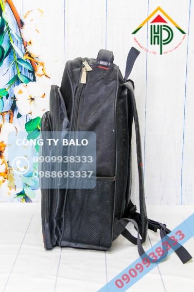 Balo Quảng Cáo Hợp Phát 36 giá rẻ