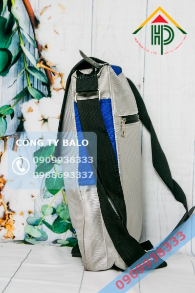 Túi đeo chéo Hợp Phát 04