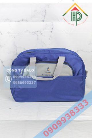 Túi xách du lịchPetimex Mytratouris (MTSC)