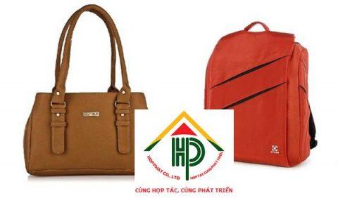 Chất lượng của các xưởng may ba lo túi xách giá rẻ quận Bình Thạnh