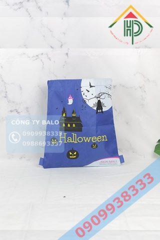 Túi Dây Rút Sự Kiện Halloween