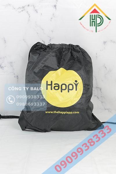 Túi Dây Rút HappiApp