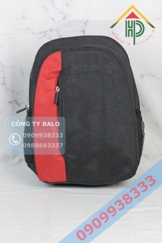 Balo Quà tặng - Quảng cáo thương hiệu .