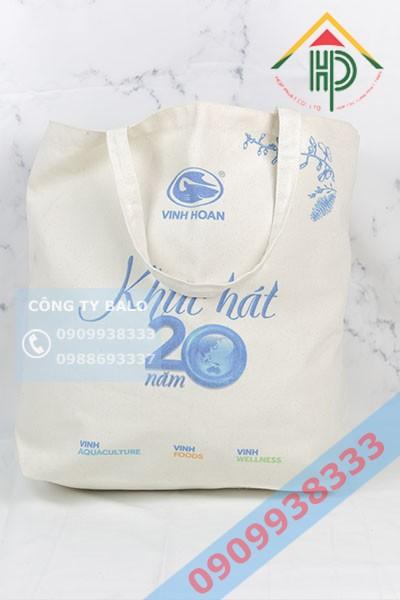 bảo quản túi xách hiệu quả