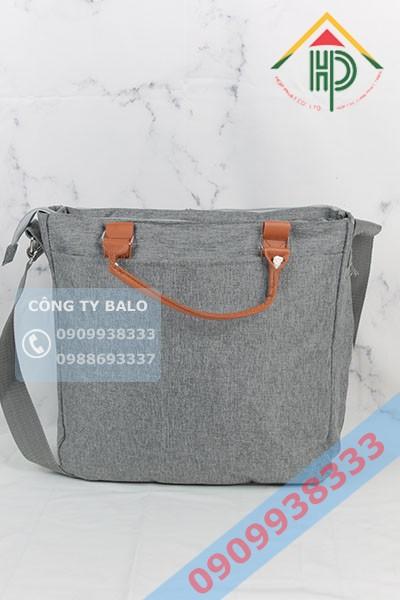 bảo quản túi xách chất lượng