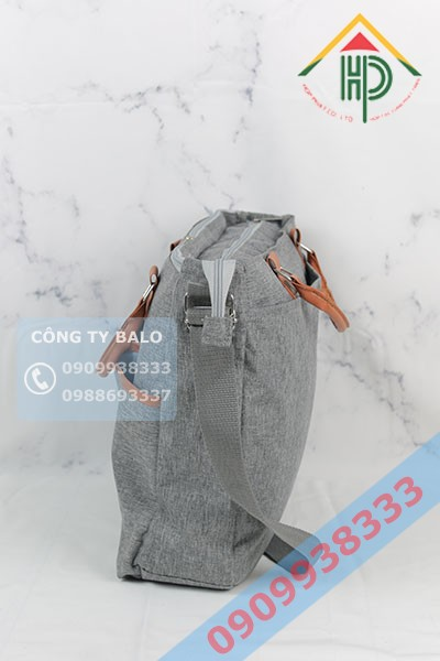 bảo quản túi xách an toàn