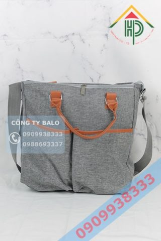 May Túi xách đựng dụng cụ từ Hàn Quốc