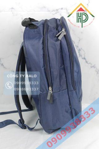 Mặt hong May Balo quảng cáo SIGNAL CO.,LTD