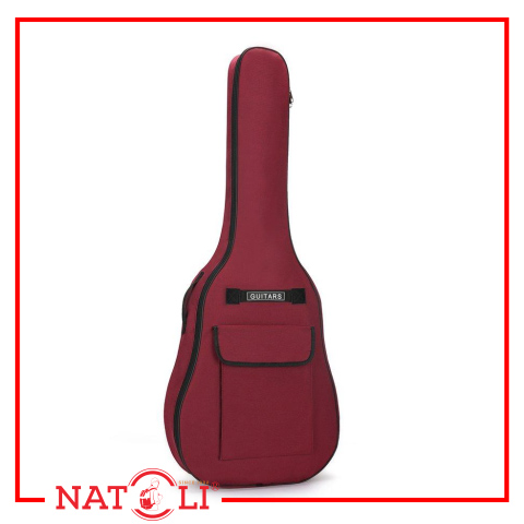 May bao đàn guitar giá rẻ