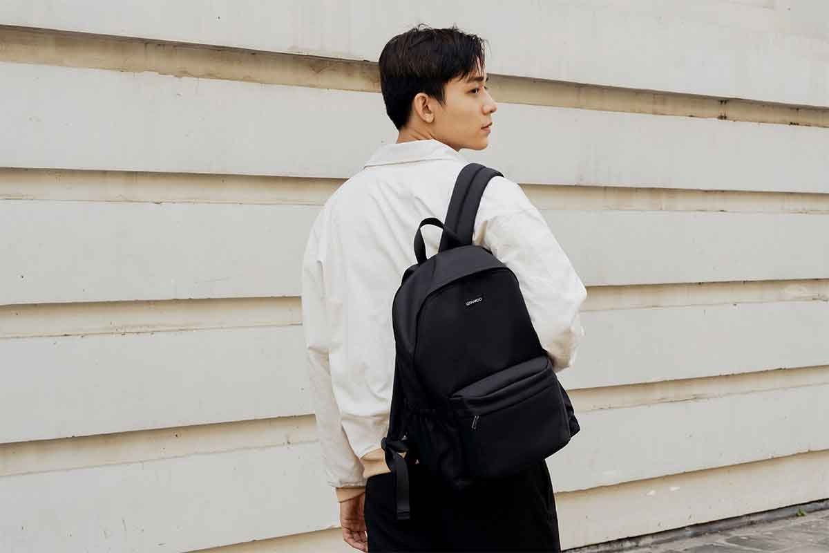 Oxford for backpack