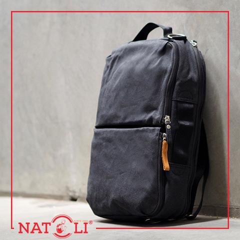 Backpack là gì? Bạn biết gì về cụm từ backpack?