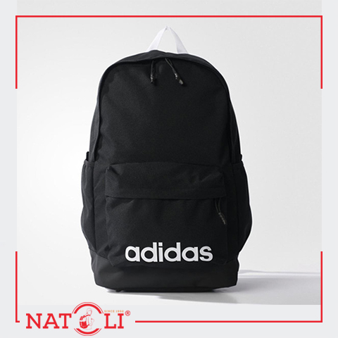 balo nhỏ gọn hiệu Adidas cực tuyệt không thể khước từ