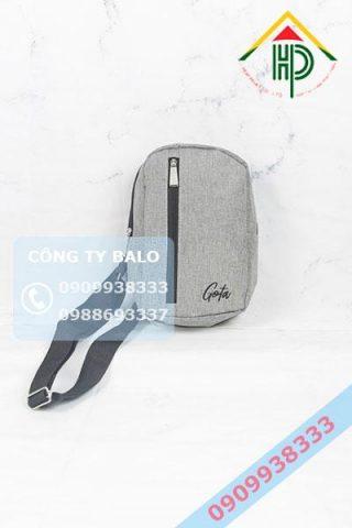 Túi đeo chéo GOTA