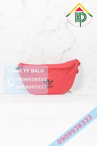 Túi đeo hong ADIDAS