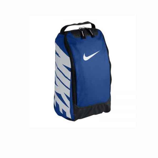 Túi đựng giầy thể thao