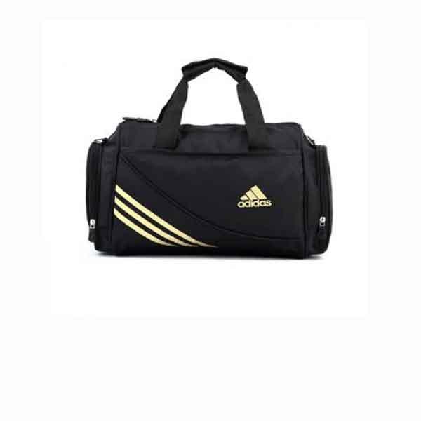 Túi Trống Adidas