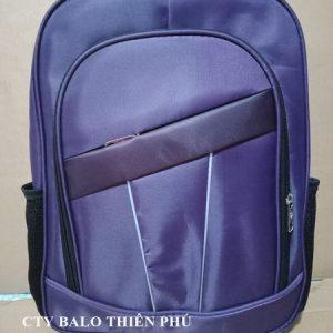 Balo laptop dành cho học sinh,sinh viên