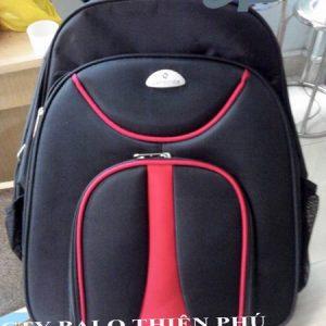 Balo laptop danh cho hoc,sinh,sinh vien