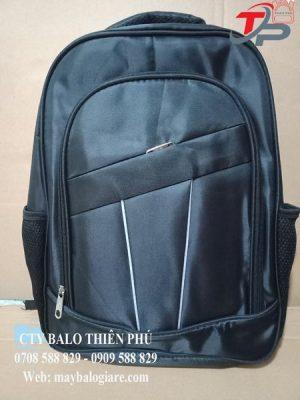Balo laptop học sinh ,sinh viên
