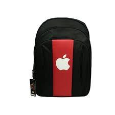 Balo apple