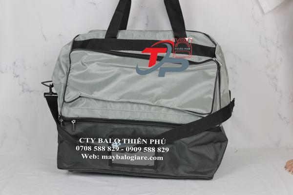 mẫu túi giao hàng 01