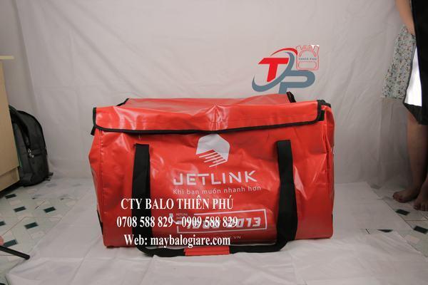 mẫu túi giao hàng 06