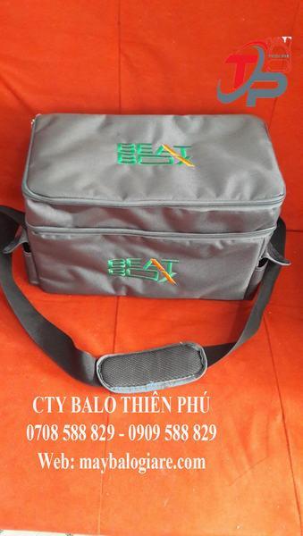 mẫu túi giao hàng 09