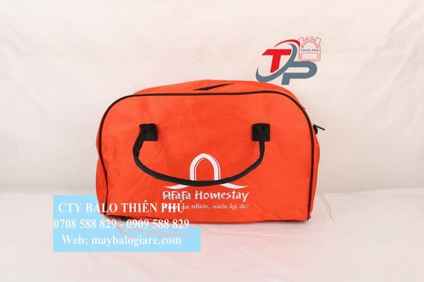 Túi xách quà tặng mẫu 05