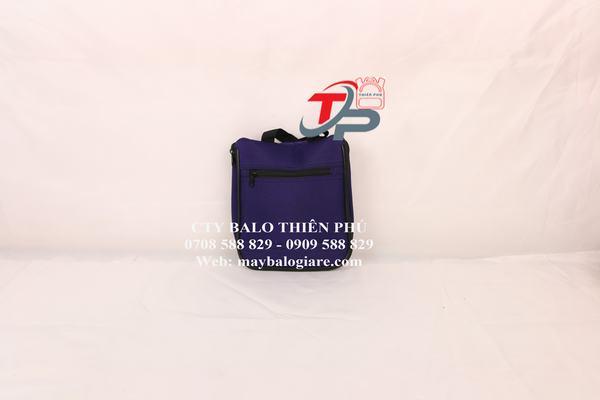 hàng mẫu túi đựng mỹ phẩm 10