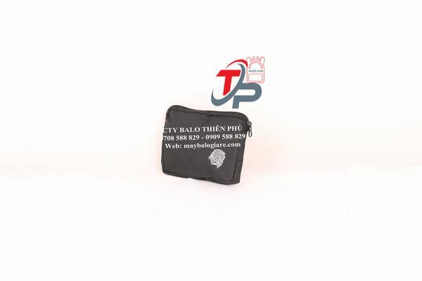 hàng mẫu túi đựng mỹ phẩm 11