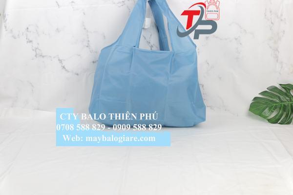 túi xách thời trang mẫu 02