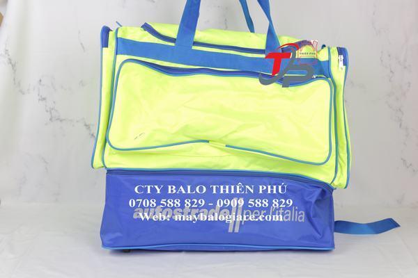 mẫu túi giao hàng 02
