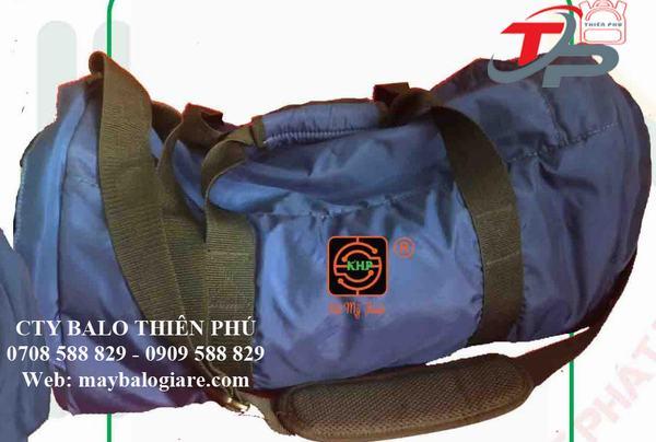 Túi xách quà tặng mẫu 06
