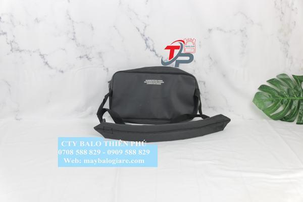 hàng mẫu túi đeo chéo 07
