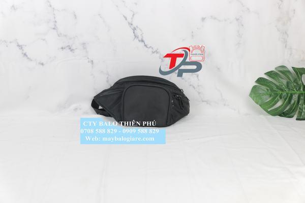 hàng mẫu túi đeo chéo 06