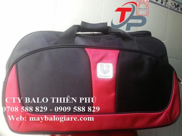 Túi xách quà tặng mẫu 12
