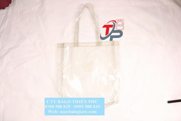 túi xách thời trang mẫu 03