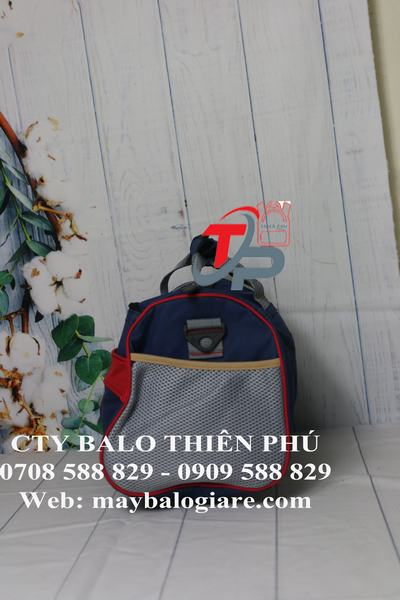 Túi xách quà tặng mẫu 14