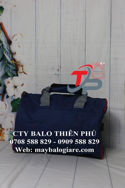 Túi xách quà tặng mẫu 15