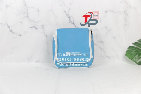 hàng mẫu túi đựng mỹ phẩm 04